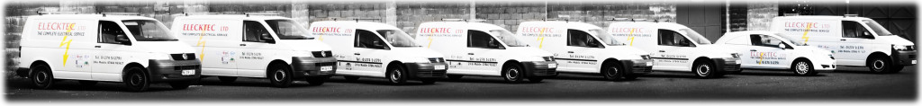 Electriciansin the UK